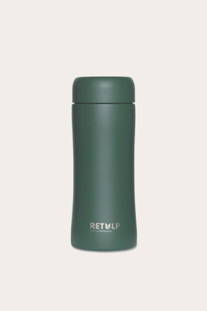 Retulp Thermosbeker Tumbler 300 ml TT301