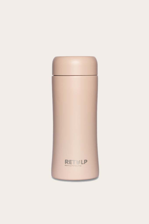 Retulp Thermosbeker Tumbler 300 ml TT303