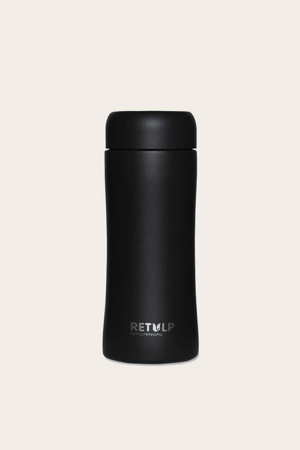 Retulp Thermosbeker Tumbler 300 ml TT306
