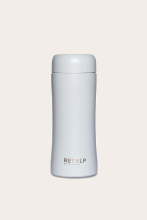 Retulp Thermosbeker Tumbler 300 ml TT307