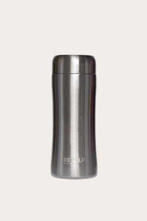 Retulp Thermosbeker Tumbler 300 ml TT309