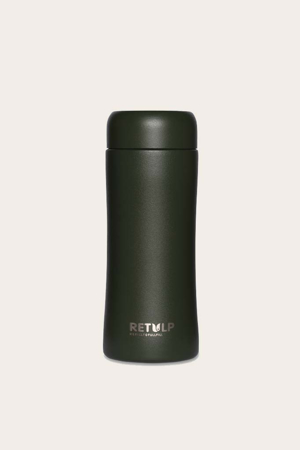 Retulp Thermosbeker Tumbler 300 ml TT311