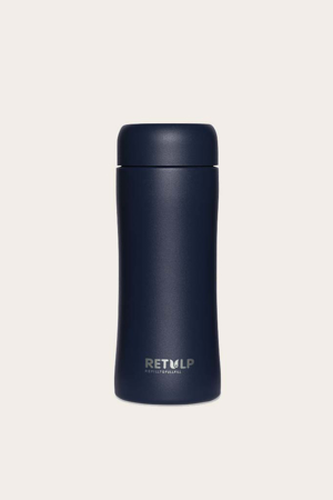 Retulp Thermosbeker Tumbler 300 ml TT312