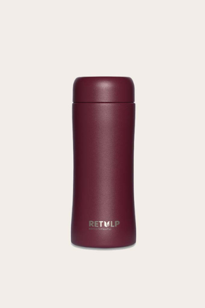 Retulp Thermosbeker Tumbler 300 ml TT313