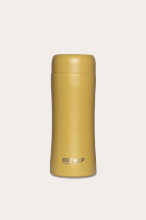 Retulp Thermosbeker Tumbler 300 ml TT314
