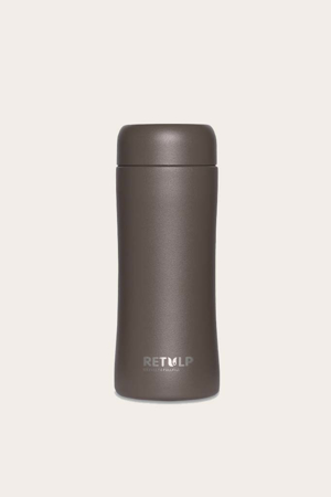 Retulp Thermosbeker Tumbler 300 ml TT315