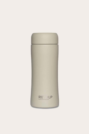 Retulp Thermosbeker Tumbler 300 ml TT310