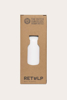 Retulp Urban drinkfles 500 ml verpakking