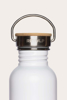 Retulp Urban drinkfles 500 ml UB502 close