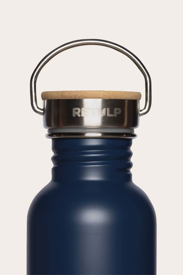 Retulp Urban drinkfles 500 ml UB505 close