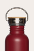 Retulp Urban drinkfles 500 ml UB508 close