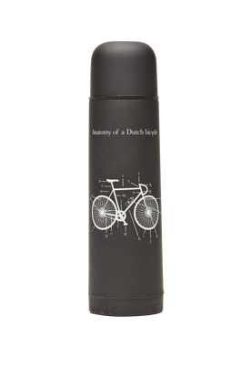 Picture of Dutchie  Thermos